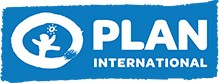 Plan international Belgïe